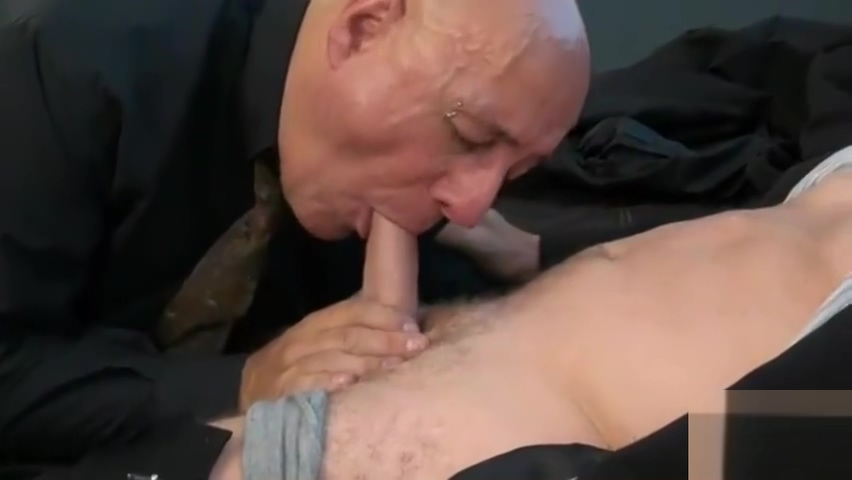 O4M Daddy Ass Hunter Beautiful French Porn Star