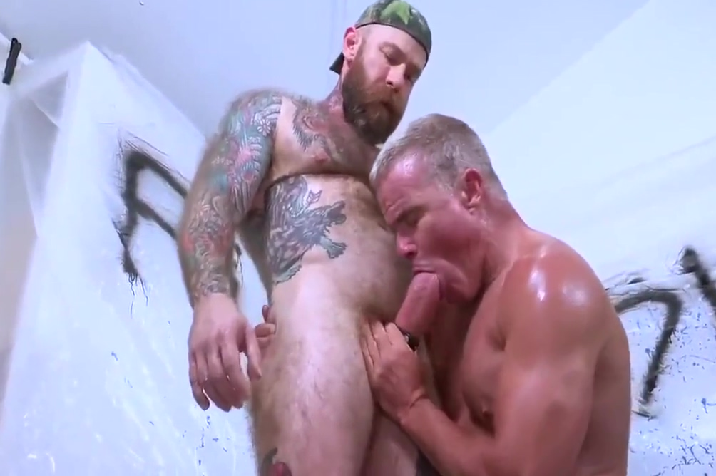BEST 25 Good porn gay twink