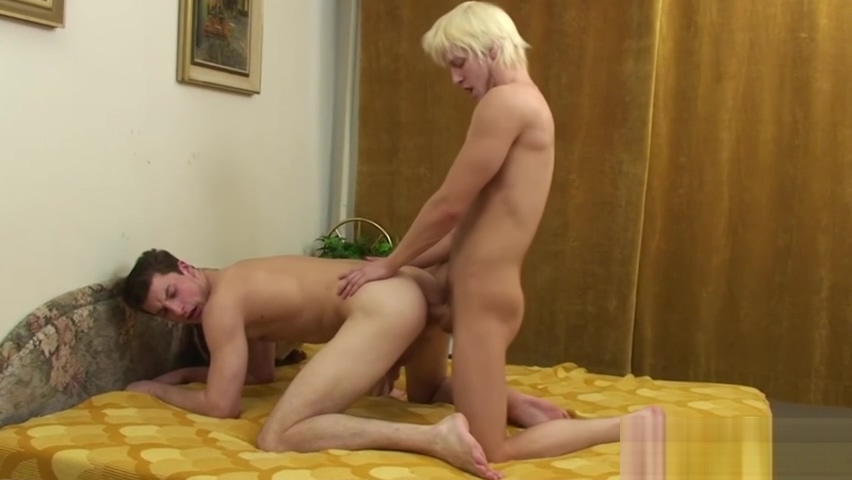 Guys asshole gets plowed bareback Pussy pump spankwire delicious porn
