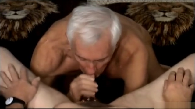 Amazing xxx movie homo Cock unbelievable like in your dreams do they travel to places to play the elizabethan sports