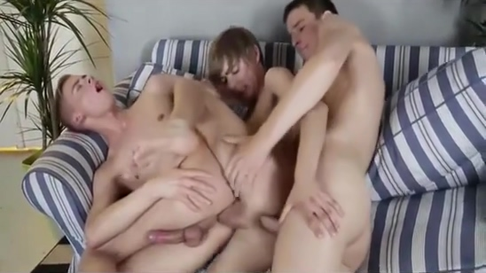 M Vid 7132 Bbsucu Great Barebackers 232 Two Lesbain One Cook