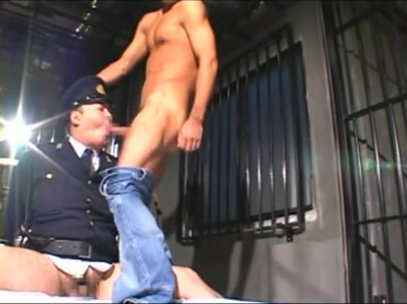 Seikounin Sexual Duty 2 silver metal pleasure balls