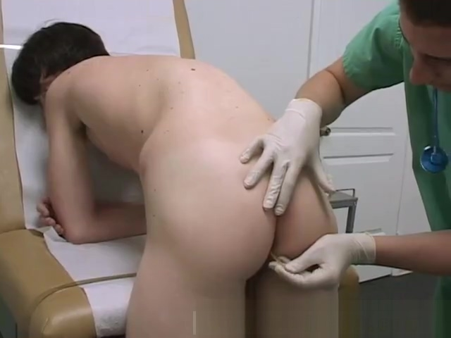 Gay porn nude doctor After the last time I Squirting Sex Movies