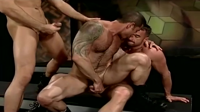 Best adult clip gay Big Cock incredible will enslaves your mind Lonely moms in Middelburg