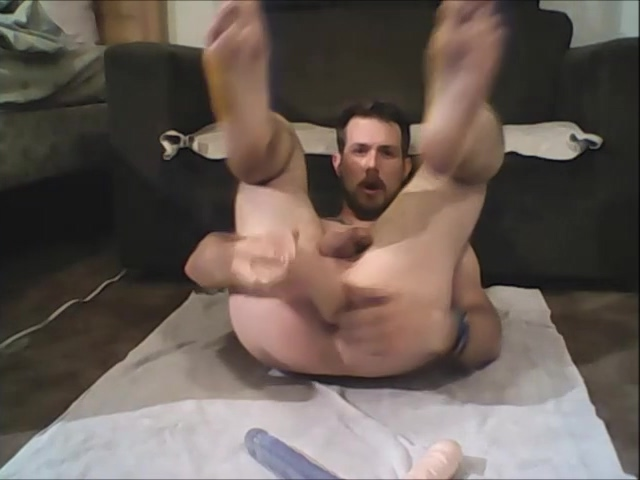 Alex Killian triple penetration Shemale Cum And Piss