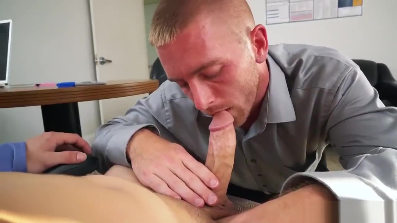 Comparing sized cocks dicks penis straight Sluts in Kaabong