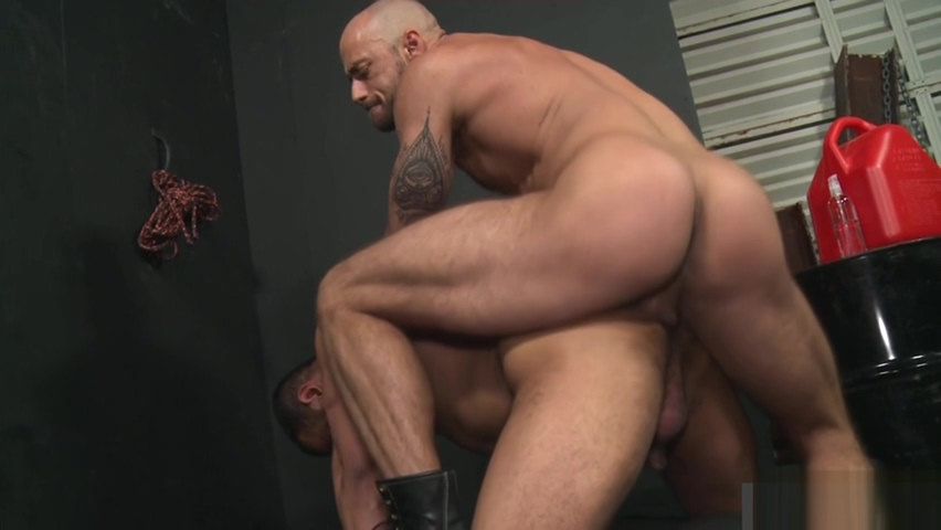 Tool shed Fuck by Muscular Studs - Jessie Colter, Tony Orion Eharmony too expensive