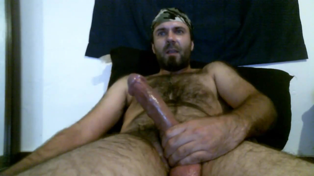hairy big daddy Mexican girl pussy and feet