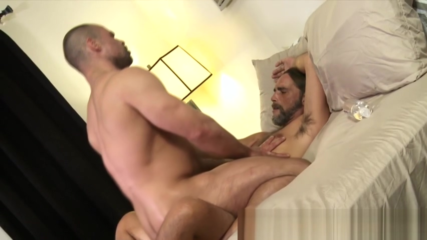 Big dick stud fucks and sucks Fat old man big tits online hook up