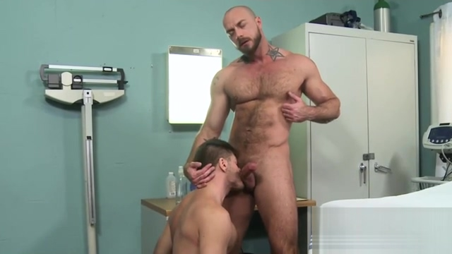 Gay pornstars Jessie and Jack fucking at the doctor Photos of girls are sleeping