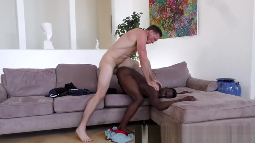 Buff black amateur banged and facialized Wet sluts pics