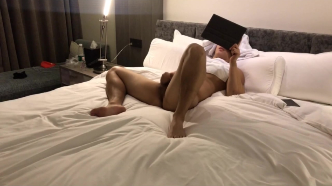 Excellent porn movie gay Straight Guys greatest , watch it mature channel porn videos