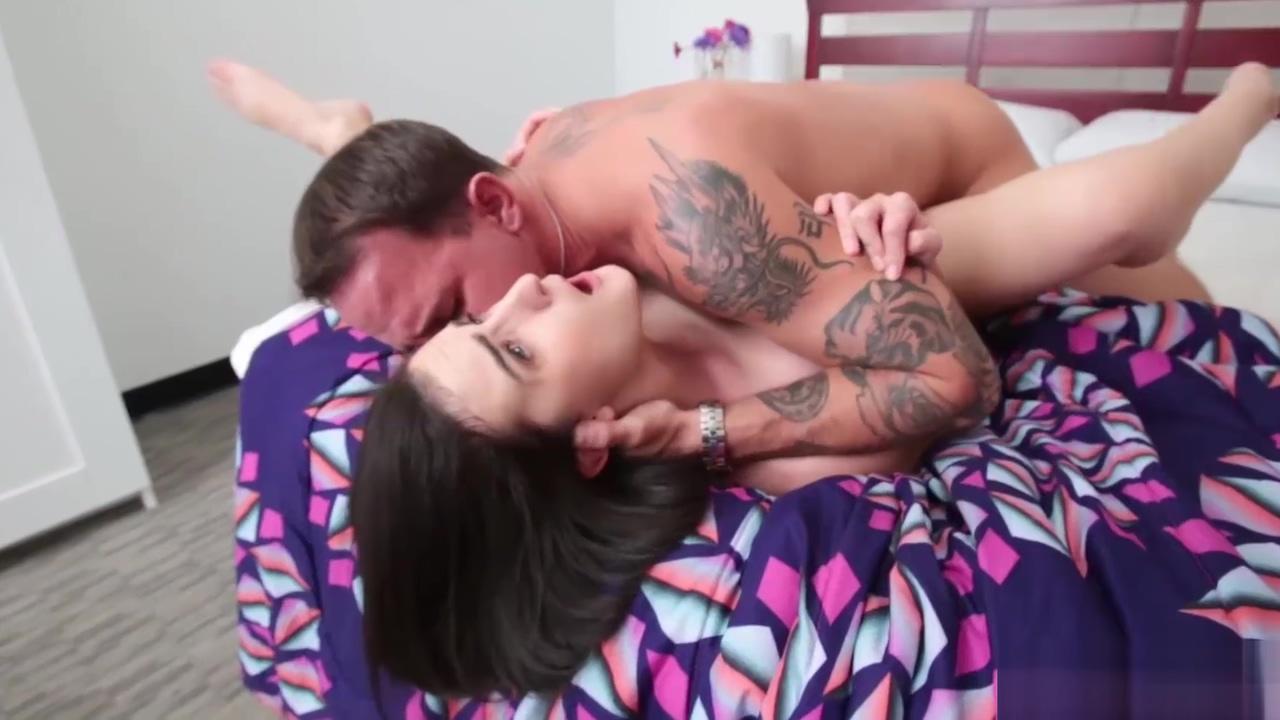 Teen Gets pounded hard Xxx porno live porno