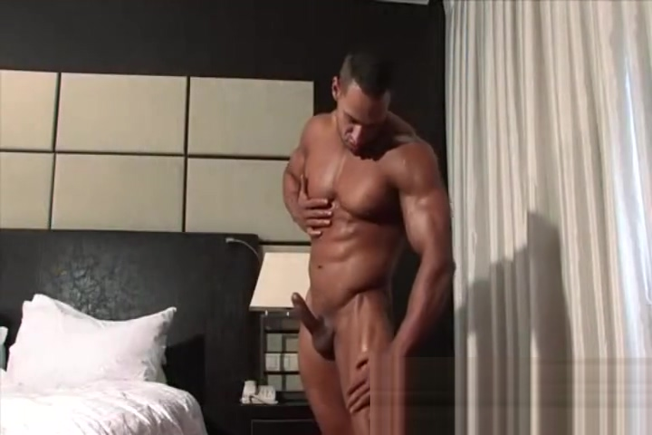 Cosmo Babu true life im addicted to porn video