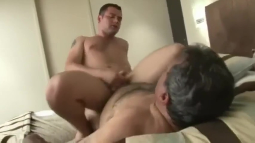 Hottest porn video gay Gay check unique Black deepthroat preview