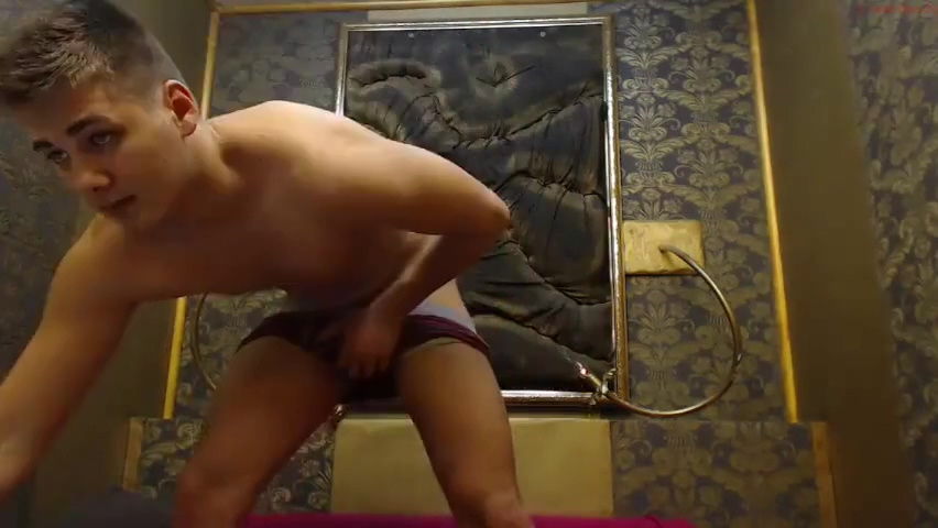 Hot Russian Cam girl hot sex itali
