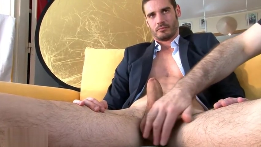 str8 insurrer Serviced by gays to get a contract. Scarlett powers naked piks