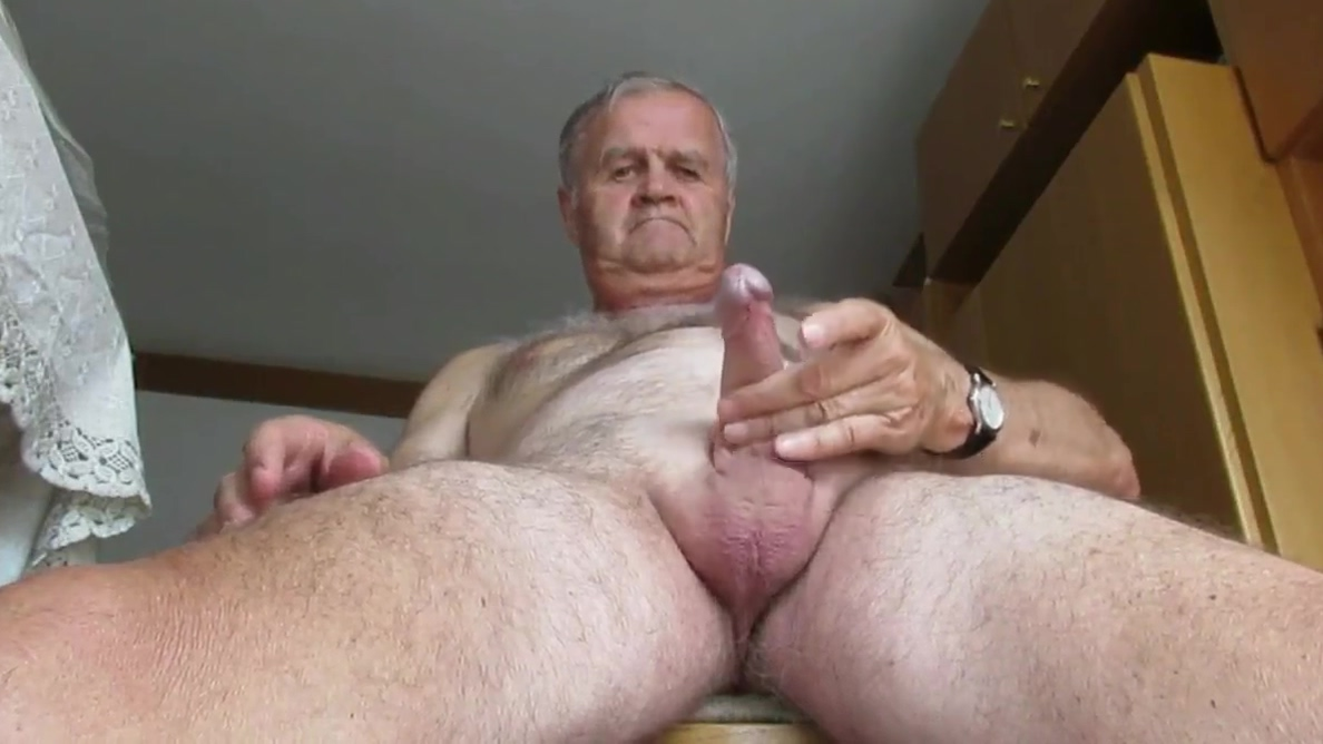 super pissing-comp-3c gay porn video for free
