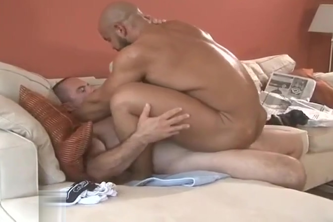 Tim Kelly and Tony Daniels free arab sex porno