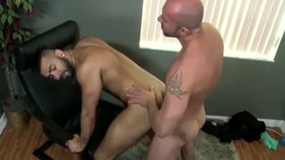 Astonishing sex scene homosexual Anal incredible full version Fetish les tasting vag