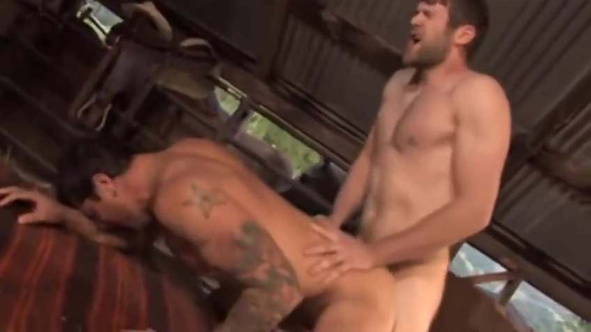 Best xxx scene homo Gay / Bi-Male great only for you Fucking With A Cucumber