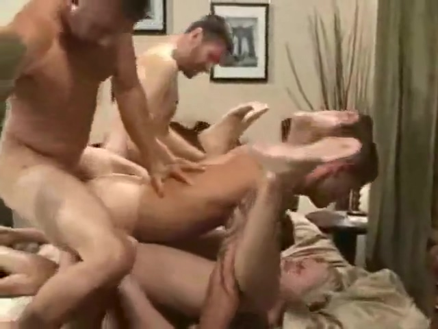 Amazing porn clip gay Gay / Bi-Male watch watch show Mexico porn woman naked