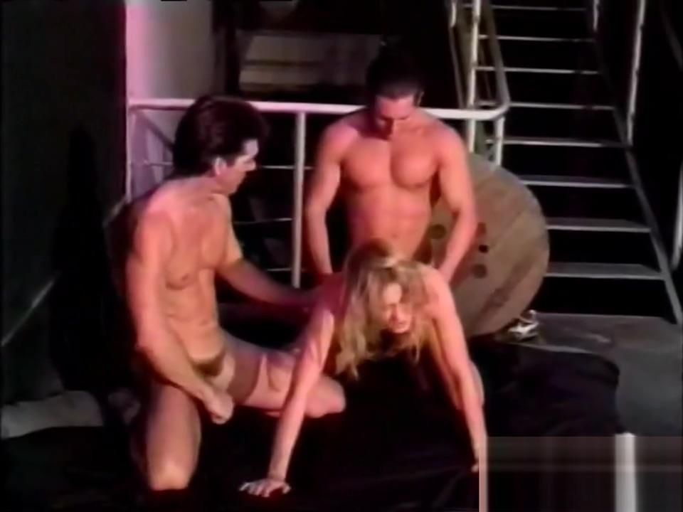 Crazy porn video gay Threesome craziest youve seen Amazing amateur Cunnilingus Blowjob porn clip