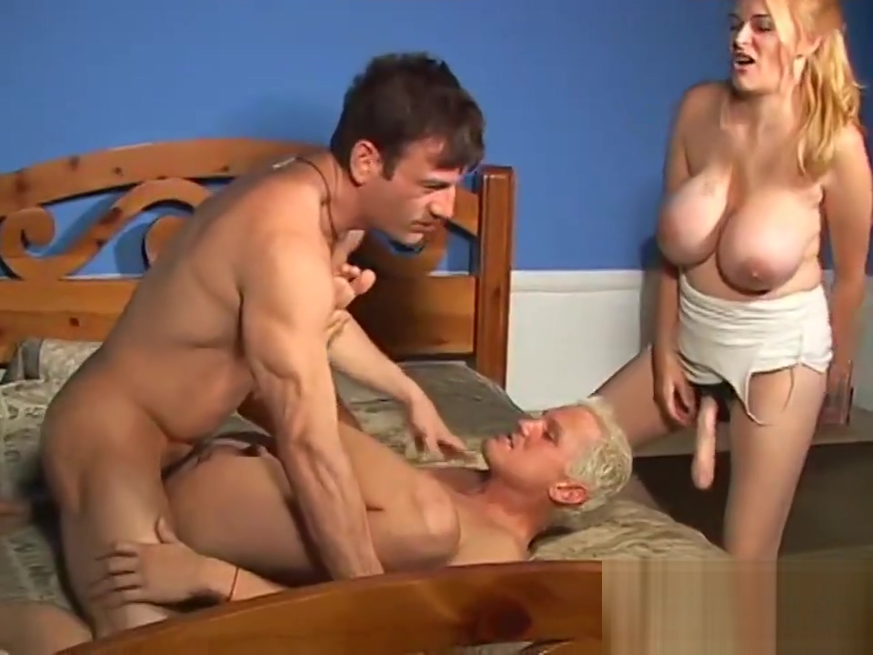 Best porn video homo Gay / Bi-Male hottest will enslaves your mind Ear length bob with shaved nape