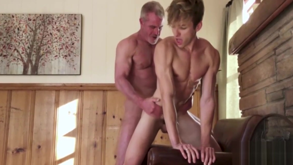 Father fucks Son in the kitchen nude girls perfect girls