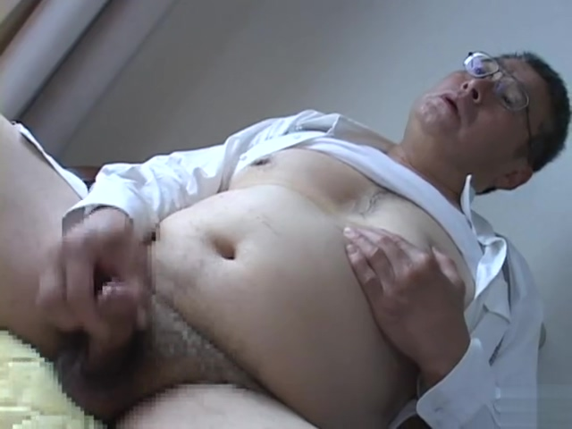 Amazing sex scene homo Asian newest , check it Sluty women here in Aland