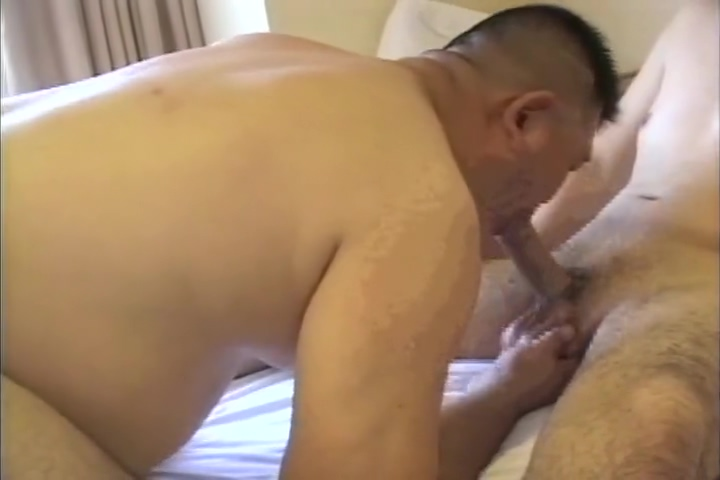 Fabulous xxx scene homo Blowjob try to watch for full version Milf and her son