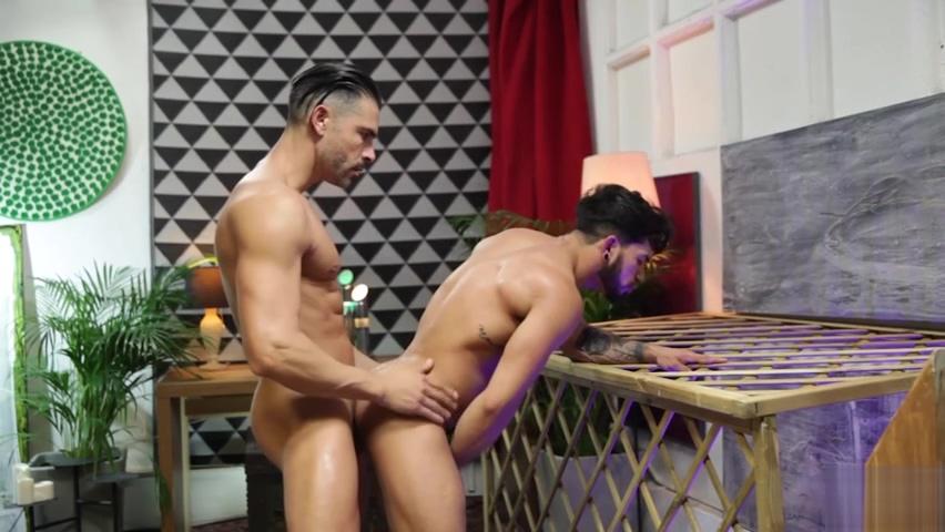 Crazy porn clip homosexual Big Cock great , watch it Pornstar penis bends backwards