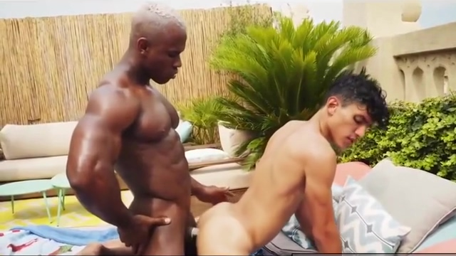 MEN S HARD SEX 003 kelly madison riding dildo