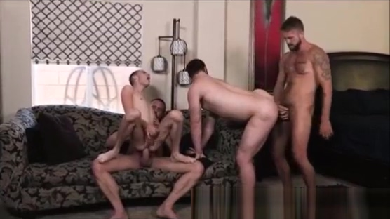 Horny xxx scene homo Old/Young hot , watch it Marriage after 8 months of hookup