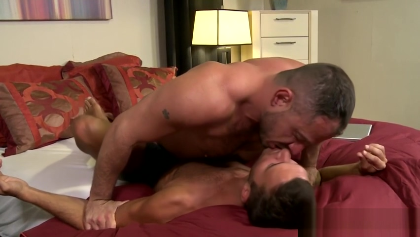 Horny studs ass eaten and fucked Hot horny old ladies in Canopy