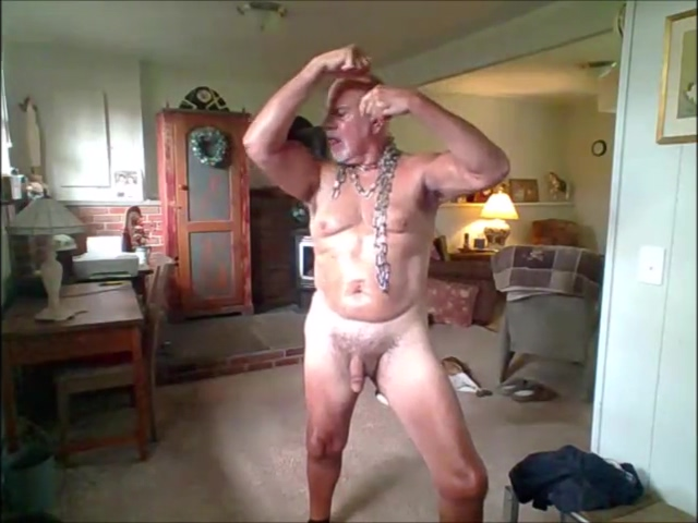 BIGJIM HERCULES! Real amateur wives anal sex