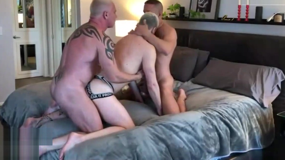 Amazing porn video homo Anal hottest show free slut web cams