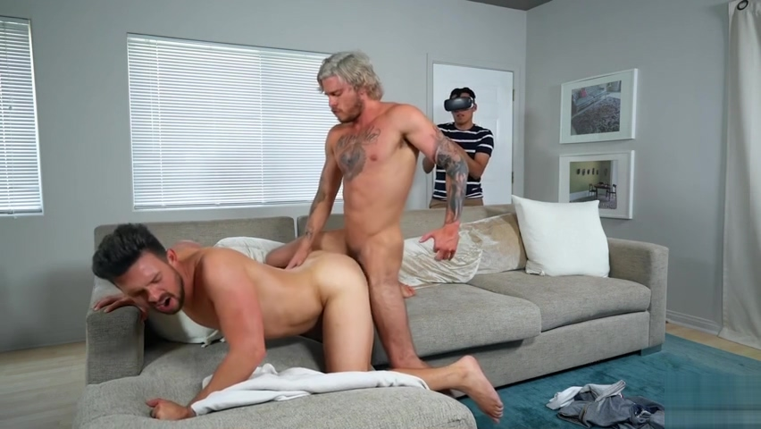 Dont Say A Word - Blake Ryder, Casey Jacks Bbw wow