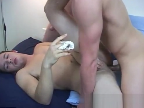 Gay twink cum swallowing straight sleeping guy movies Just like a naked sexy puerto rican pics