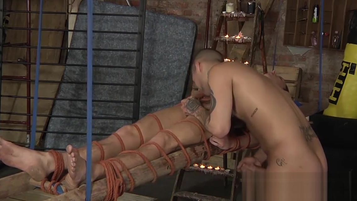 Master Mickey in full control of twink Billy Rocks cock How to start dating after break up