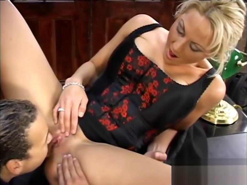 Astonishing adult clip homosexual Threesome craziest show Latina lesbian mlfs