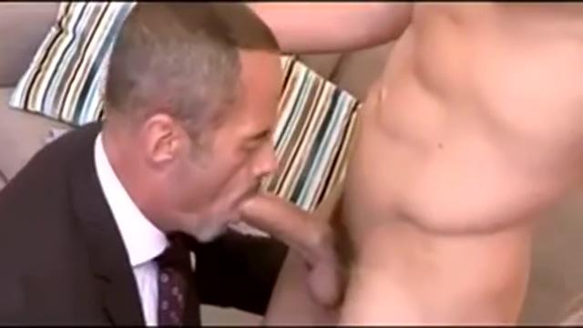 Amazing adult video homo Gay / Bi-Male incredible , its amazing teacher student sex tube