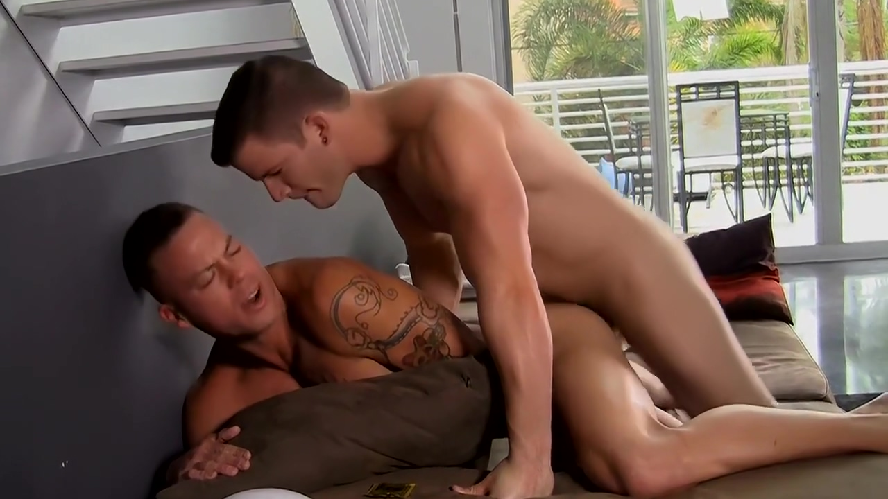 Astonishing xxx movie gay Threesome exotic Super sexy big nude women