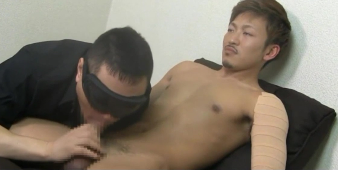 Hottest sex video homo Asian great , take a look Big boobs thai blowjob cock and interracial