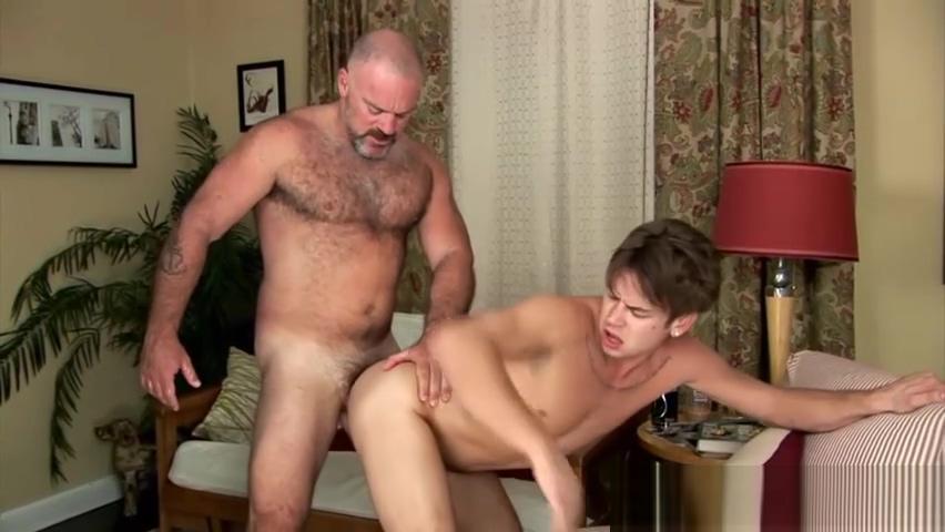 Sugar Daddy & Young Man hot women fucking tumblr