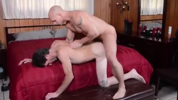 John Magnum cody cummings gay sex
