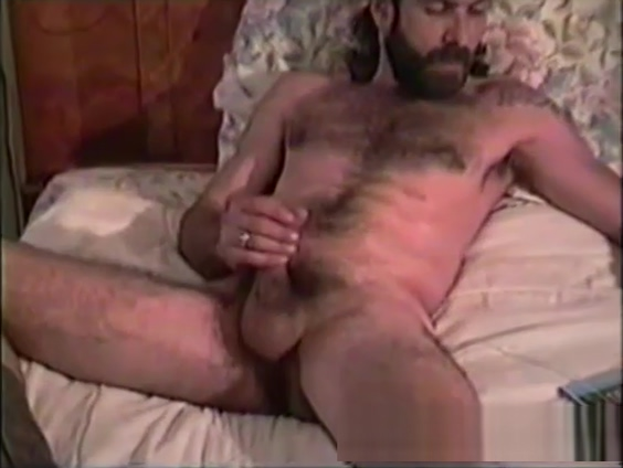 Rugged and Hairy Man Stroking Out His Cum german milf public german milf public disgrace german milf public disgrace porn public disgrace