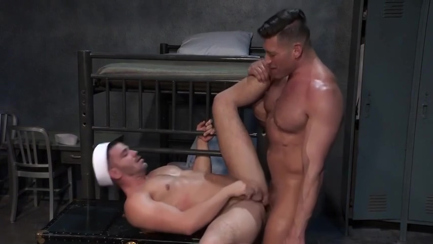 Hottest adult scene homo Hunks watch pretty one Booty call me
