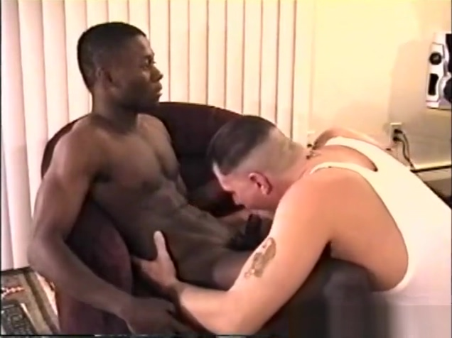 Vinnie Sucks and Strokes Straight Boy Mondo Czarodziej z harlemu online dating