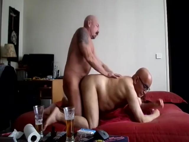 Crazy porn scene homo Amateur crazy , check it x men origins uncut